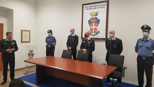 Giovane accusato di finto furto, pestato e trascinato dalla stazione per le vie di Savona: cinque persone in manette