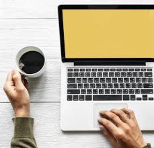 Brand tecnologici: guida ai marchi più forti del 2019