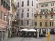In giro per Genova: arredare casa tra i carrugi e l'acquario