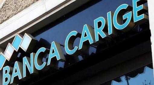 Da Banca Carige 20 milioni a sostegno delle imprese colpite dall'emergenza coronavirus