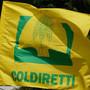 """Consumi, Coldiretti: """"La spesa degli italiani rischia di tornare anonima"""""""