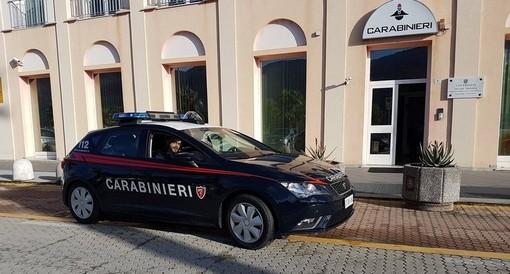 In stato di alterazione da abuso di sostanze alcoliche o psicotrope: tre arresti tra Albenga e Loano