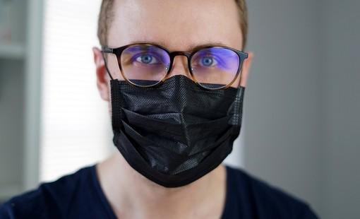 Fare l'amore ai tempi del coronavirus: come la pandemia sta cambiando le nostre vite sessuali