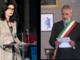 Il Presidente della Camera Laura Boldrini cita in giudizio il sindaco di Pontinvrea Camiciottoli