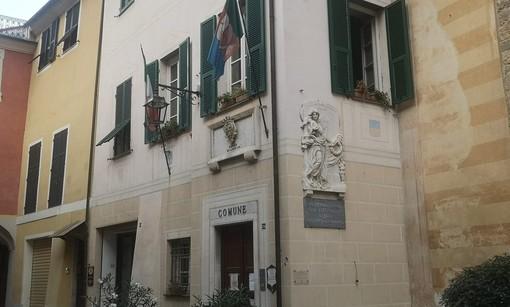 Comunali 2020, Claudio Paliotto si riconferma sindaco di Zuccarello