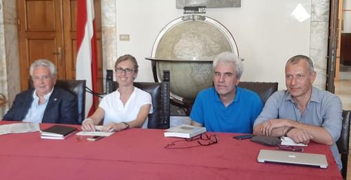 Savona, 95 anni e non sentirli per la Campanassa: pronto un ricco parterre di eventi