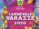 Carnevale a Varazze, 4 giorni di festa da giovedì 20 a domenica 23 febbraio