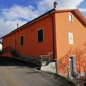 """Covid, Badano (sindaco Plodio): """"Situazione vaccinale sotto controllo"""". Il comune dona saturimetri agli over 80"""