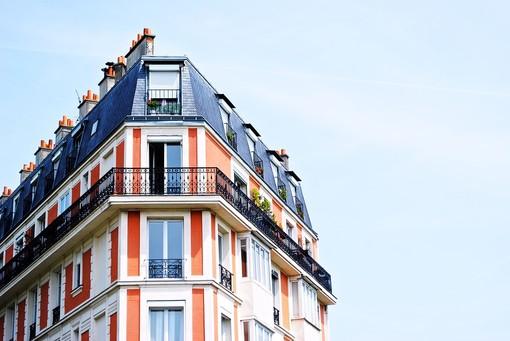 Appartamenti in vendita a Sanremo: quali zone sono le migliori?