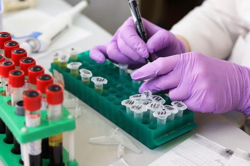Coronavirus: 12 nuovi positivi in Liguria nelle ultime 24 ore