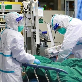 Il personale sanitario annuncia nuove manifestazioni a Genova e a Savona