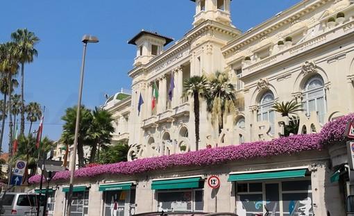 Sanremo: il Generale Roberto Riccardi ai Martedì Letterari presenta il suo ultimo saggio
