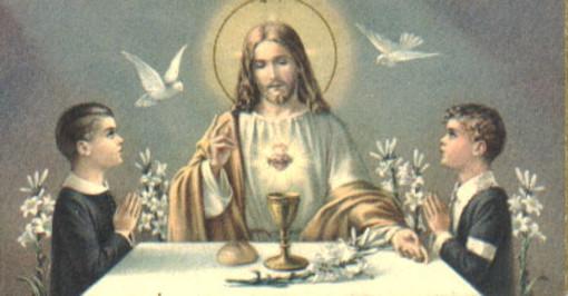 Diocesi di Savona: ecco i prossimi appuntamenti