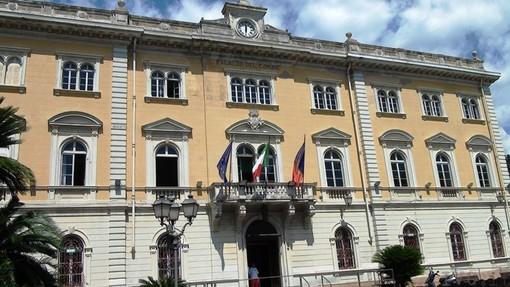 Turista lombarda in un albergo di Alassio: trasportata al San Martino all'insorgere dei primi sintomi influenzali