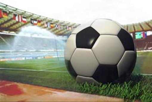 I pronostici degli esperti sull'ultima classificata della Serie A 2018-2019