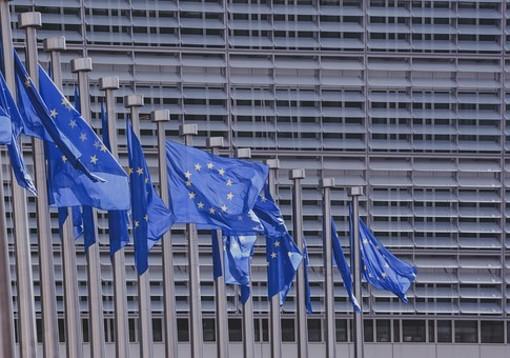 Bilancio dell'UE per il 2021-2027: la Commissione plaude all'accordo provvisorio sui finanziamenti a sostegno dell'ambiente e dell'azione per il clima