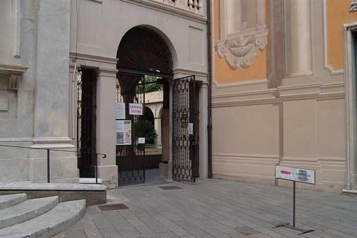 Savona: riaperto oggi l'archivio storico diocesano