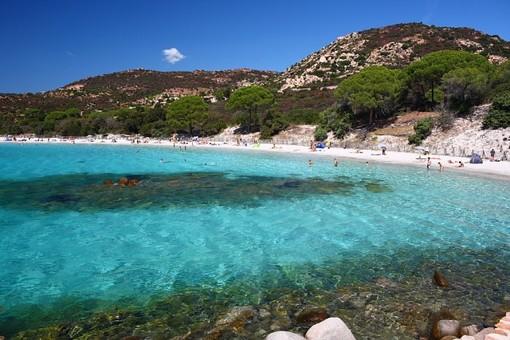Visitare la Corsica: come scegliere un traghetto Savona-Bastia