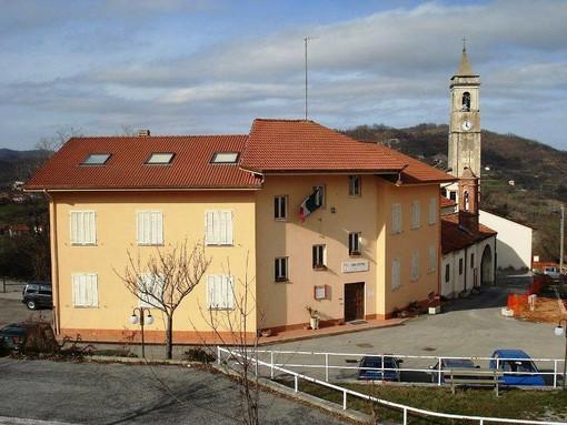 Cosseria cerca finanziamenti per il restyling del ponte in località Rossi