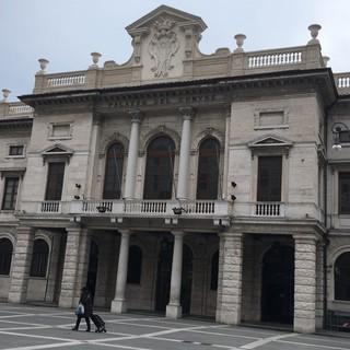 Savona, il cordoglio dell'amministrazione per la scomparsa di Flavia Folco