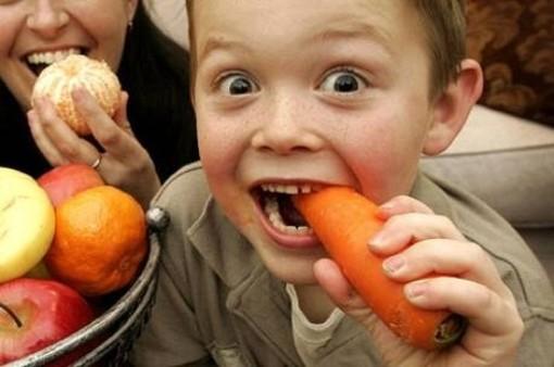 Savona, oggi alla Ubik doppio appuntamento vegano per bambini e adulti