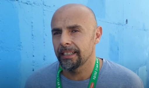 """Savona Calcio. Il punto dell'assessore Scaramuzza: """"Non sento Sergi da una settimana, ma è arrivata la richiesta di nulla osta del 'Bacigalupo' per l'iscrizione"""" (VIDEO)"""