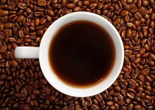 Ad Alassio la sfida per il miglior espresso
