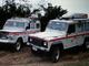 Lotteria benefica della Croce Rossa Stella: ecco tutti i numeri estratti