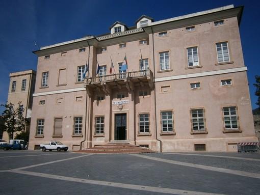 A Palazzo Doria l'inaugurazione del nuovo anno accademico di Unitre Loano