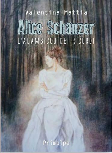 """Savona: presentazione del libro """"Alice Schanzer, l'alambicco dei ricordi"""""""