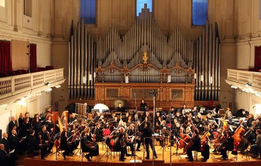 Immagine di repertorio