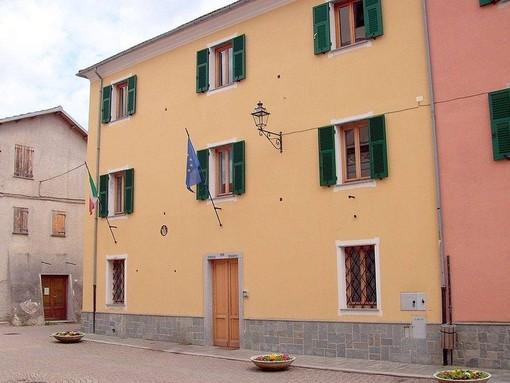 Coronavirus, la situazione a Bardineto: sette positivi e due casi sospetti