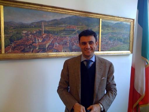 Briano (Cairo Montenotte) sul caso-profughi a Calizzano
