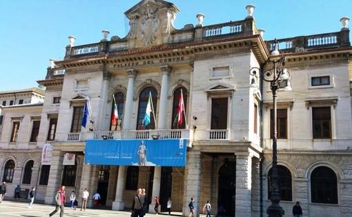 Consiglio Comunale di Savona, le considerazioni di Paolo Forzano