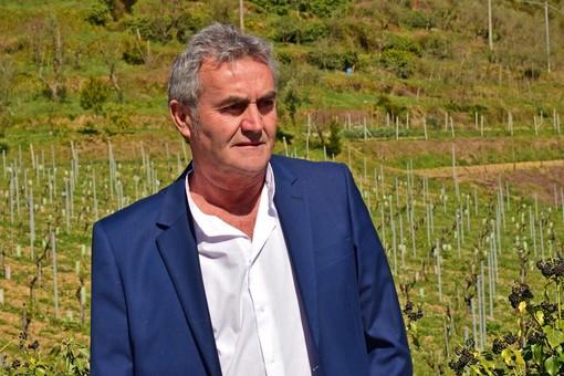 """Emergenza Covid, dalla Regione un milione e mezzo di euro alle aziende agricole; Muzio: """"Sostegno concreto ad un settore strategico per la nostra economia"""""""