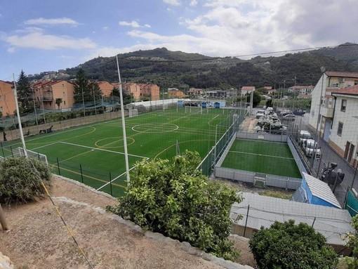 Pietra Ligure, il Comune eroga diecimila euro per le due principali associazioni sportive del territorio