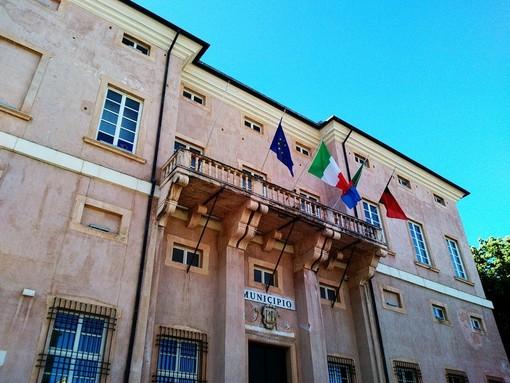 Solidarietà dal Consiglio Comunale di Loano a Centino e Manfredi