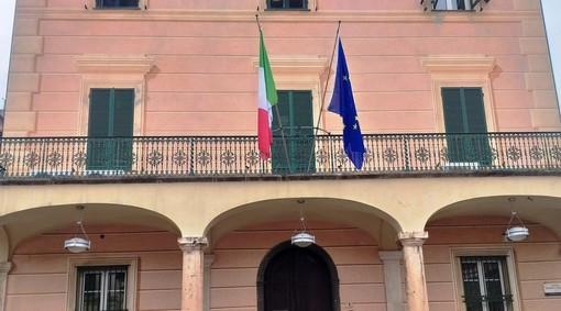 """Lavori sull'Aurelia a Ceriale, Giordano: """"Disagi e qualche rischio, ma ne è valsa la pena"""""""