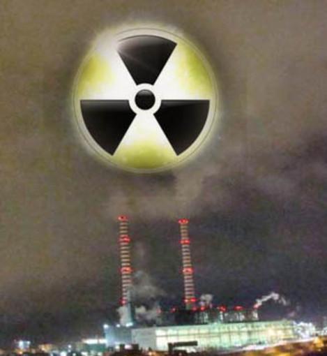 Tirreno Power e centrali nucleari: qualche considerazione (Di Marco Caviglione, medico e consigliere provinciale IdV Savona)