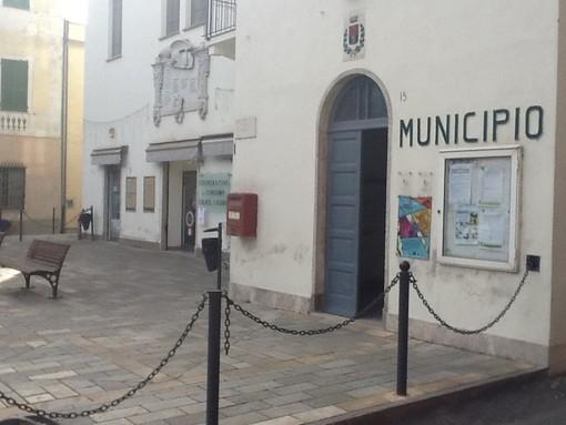 """Calice Ligure, valori dell'acqua non conformi nella zona di Eze. Il sindaco Comi: """"Già in atto le necessarie misure correttive"""""""