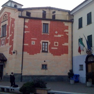 """""""I misteri del Calasanzio"""", visite guidate ai luoghi calasanziani a Carcare"""