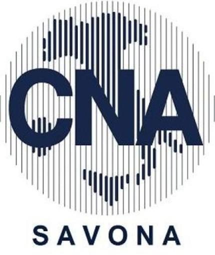 """Sconto in fattura, CNA Savona: """"Un incomprensibile dietrofront della maggioranza"""""""