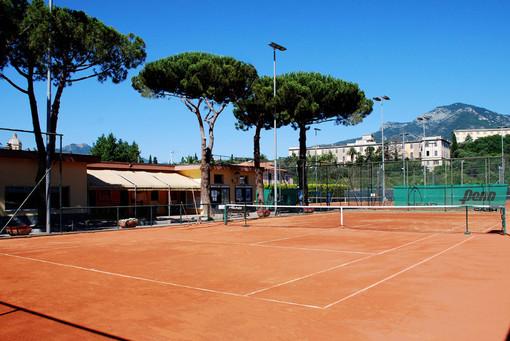 """Loano, la lista civica LoaNoi: """"Vogliamo chiarezza per quanto riguarda i campi da tennis"""""""