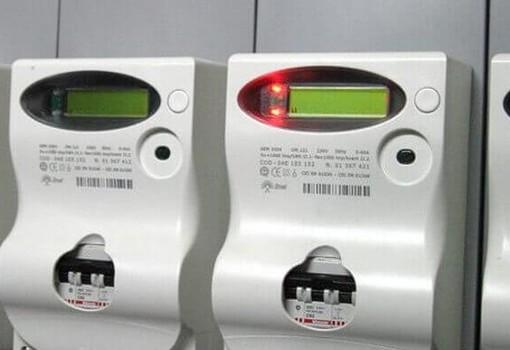 Nessun aumento di luce e gas, il governo approva il decreto per il taglio delle bollette