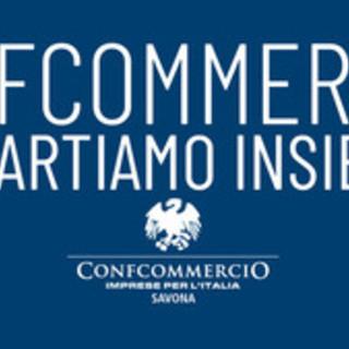 Prospettive per il rilancio di commercio e turismo e i bandi regionali per le imprese: il punto di #ConfcommercioC'E'