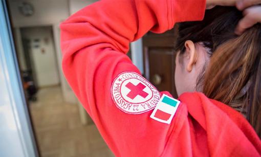 Croce Rossa Italiana - Comitato di Cengio: al via il corso per formare nuovi volontari
