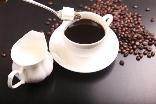 Caffè Arabica e Robusta: quali sono le differenze?