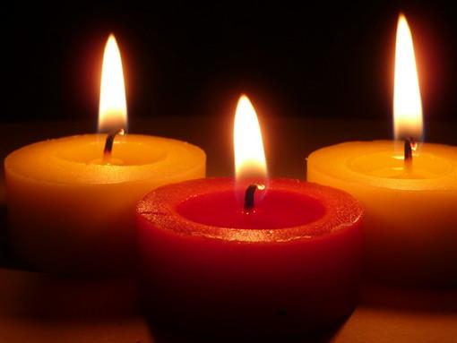 Borghetto in lutto per la scomparsa dell'ex consigliere comunale Gian Piero Vacca