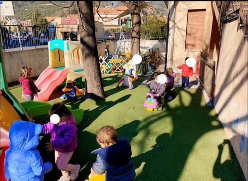 """Servizi per l'infanzia e Coronavirus, un centro di Toirano scrive a Premier e Ministra: """"Troppi interrogativi"""""""
