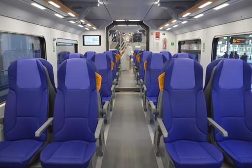 Trasporto pubblico, in Liguria resta in vigore la nuova ordinanza della Regione